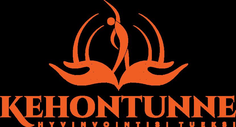 kehontunne logo
